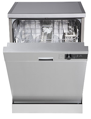 Hawthorne dishwasher repair service